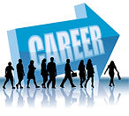 Career Advancement with PE course review