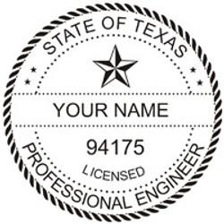 Licensed PE
