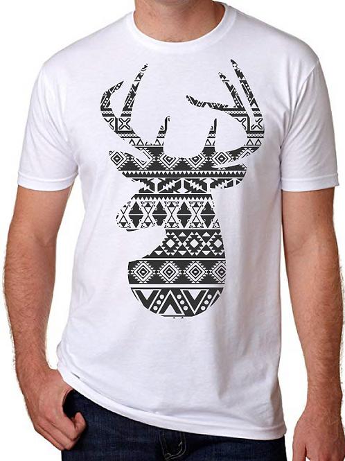 Polera Deer1