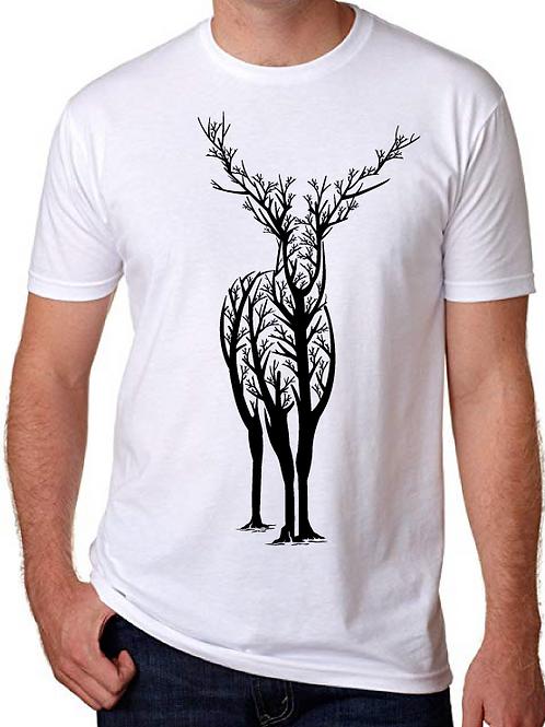Polera Deer2