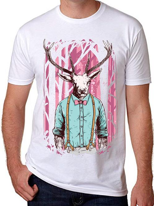 Polera Deer