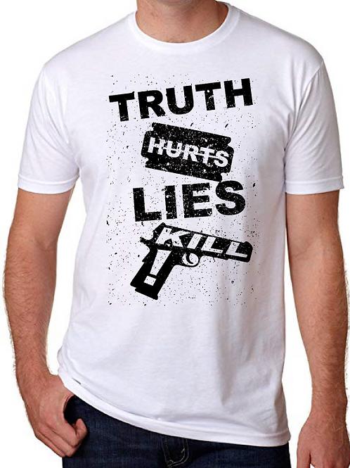 Polera Truth Hurts