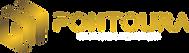 logo fontoura site.png