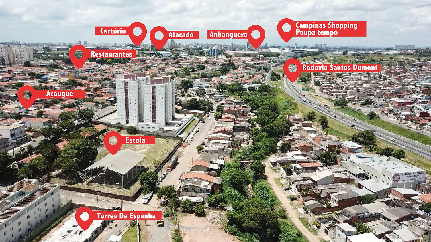 Localização_com_pontos_Torres2.jpg