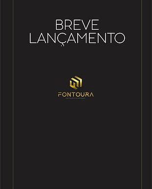 banner fontoura.jpg
