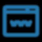 iconfinder_Internet_Line-19_1587508.png