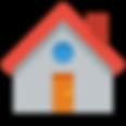 iconfinder_house_299061.png