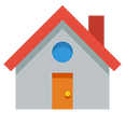 iconfinder_house_299061.png