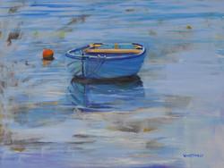 Shirley's-boat.jpg