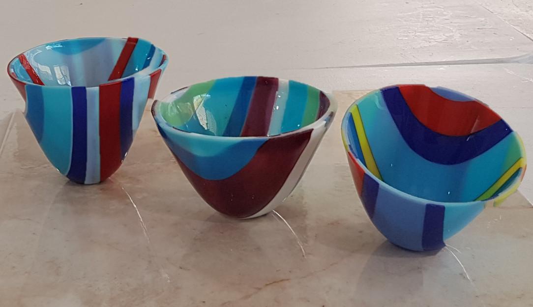 3 glass vases.jpg