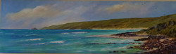 At Yallingup. Acrylic. 1520x460. $1800.JPG