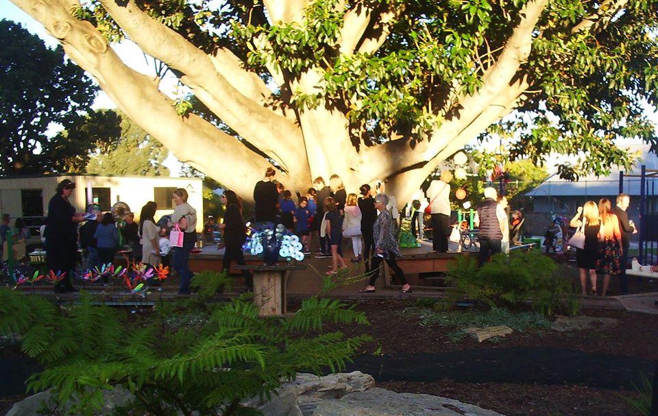 under tree .jpg