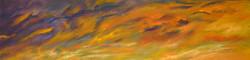 17 Burning Sky 122 x 30.jpg