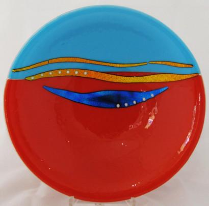 Phils Pilbarra Bowl.jpg
