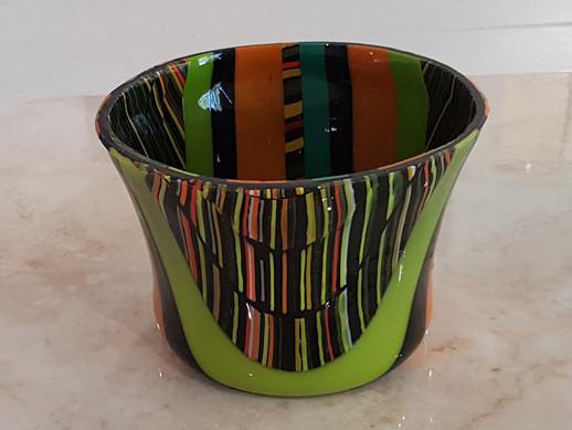 Illusions Vase.jpg