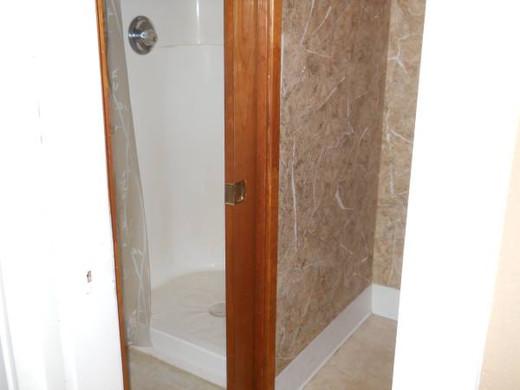 #6 shower.jpg