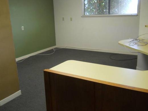#6 Office 2.jpg