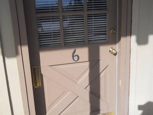 #6 Door.jpg