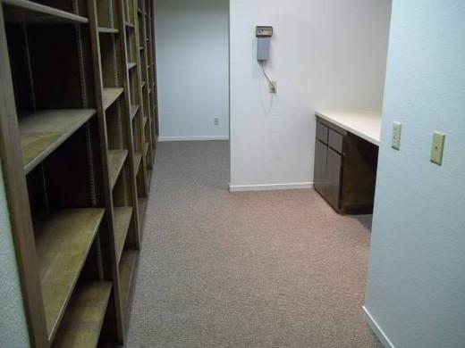 #8 Office 2.jpg