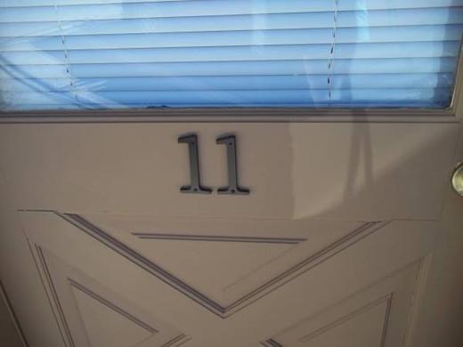 #11 Door.jpg