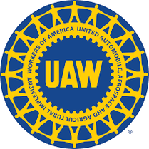 UAW wheel 2.png