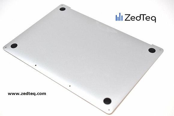 MacBook A1707 Bottom case cover