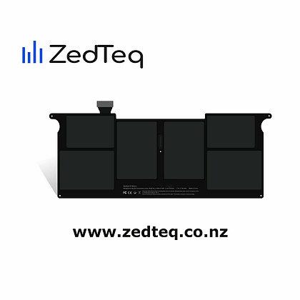 MacBook A1466 A1369 A1405 A1496 battery
