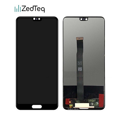 Huawei P20 Display LCD assembly