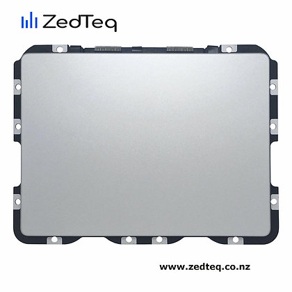 MacBook A1502 Track-pad 2015 with flex