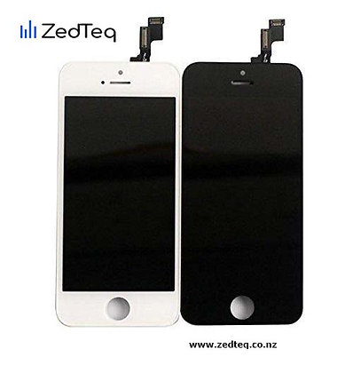 iPhone 5S Display LCD assembly