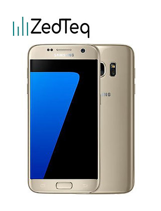 Samsung Galaxy S7 Refurbished Grade A