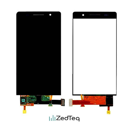 Huawei P6 Display LCD assembly