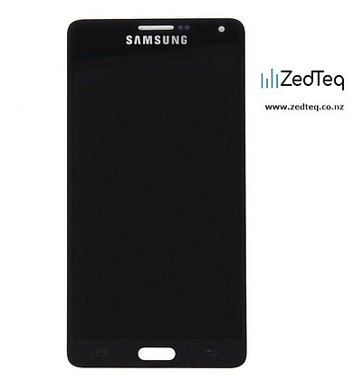 Samsung Galaxy A7 2015  Display LCD assembly
