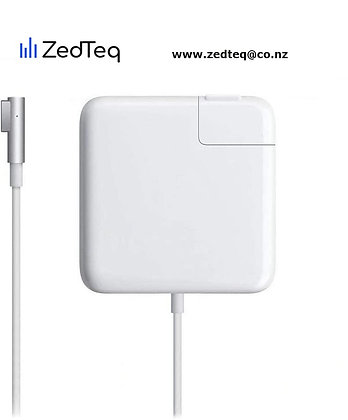 MacBook Charger 85W L type
