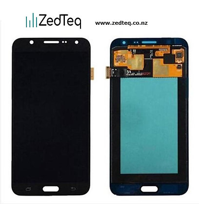 Samsung J7 2016 Display LCD assembly