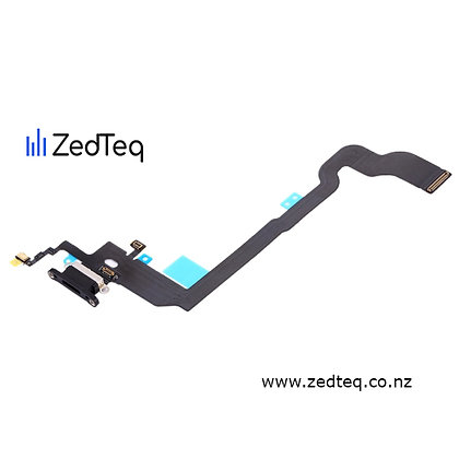 iPhone X - Charging Flex