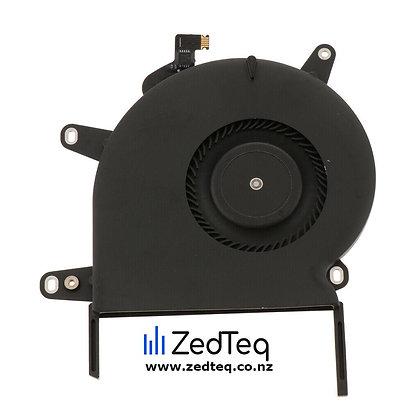 MacBook A1708 Cooling Fan
