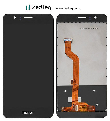 Huawei Honor 8 Display LCD assembly