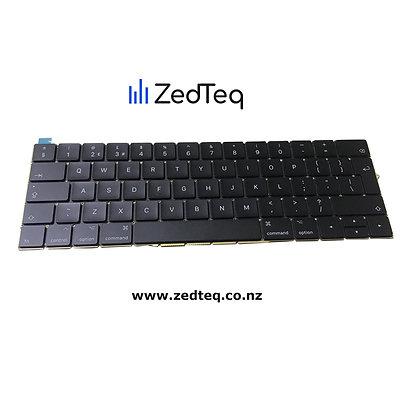 A1706/A1707 Macbook Pro  Keyboard