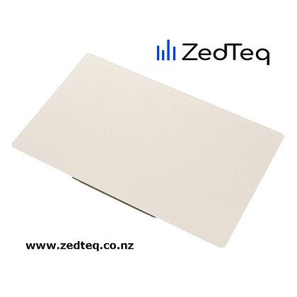 MacBook A1707 Track-pad
