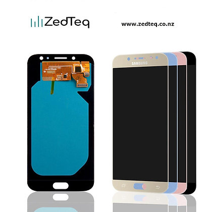 Samsung Galaxy J7 Pro Display LCD assembly