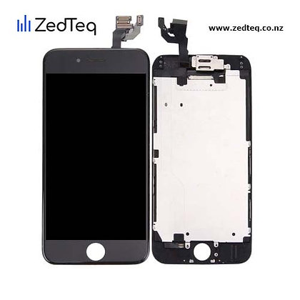 iPhone 6S Display LCD assembly