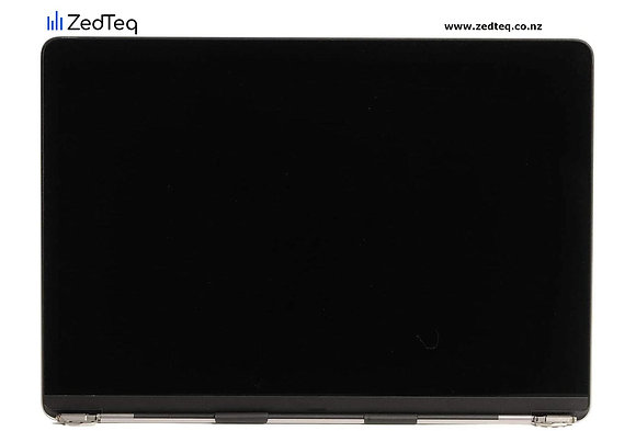 """A1707 Macbook Pro 15"""" Display LCD assembly"""