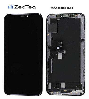 iPhone XS Display LCD assembly