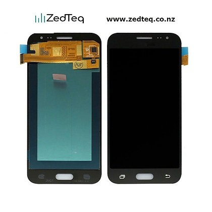 Samsung Galaxy J2 Display LCD assembly