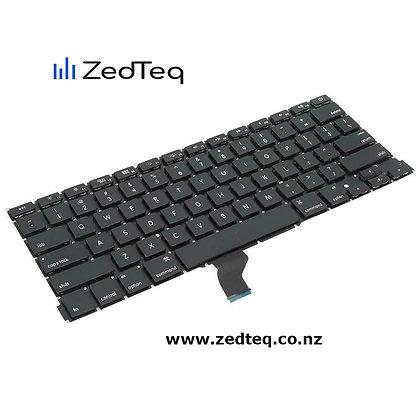 A1502 Macbook Pro Keyboard 2013/2014/2015