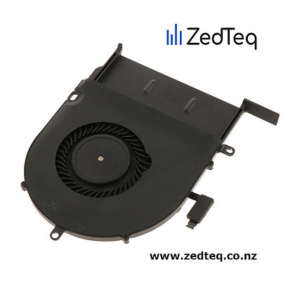 MacBook Cooling Fan
