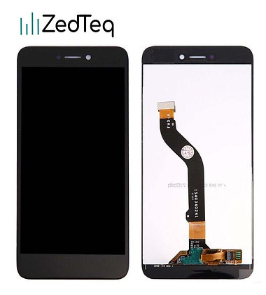 Huawei P8 Lite 2017 Display LCD assembly
