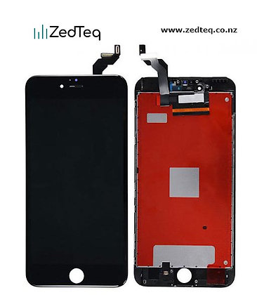 iPhone 6S Plus Display LCD assembly