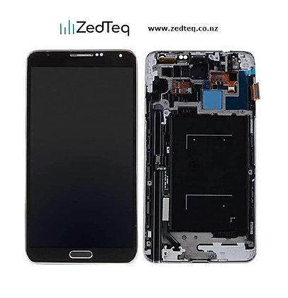 Samsung Galaxy Note 3 display LCD assembly